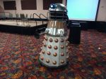 Rocky Mountain Con 2014 - 25 by TheSuperAbsurdist