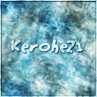 The 21st abstract set by KeReN-R