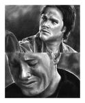 SPN: Heaven and Hell by the-last-wish