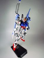 Sword Strike Gundam 01 by STR1KU