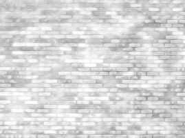 Brick Wall 07 by DonnaMarie113