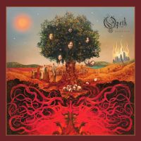 Opeth - Heritage by soulnex