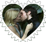 Captain swan fan stamp by thekingofsarasaland