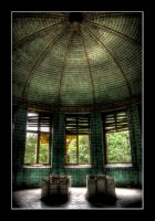beelitz XXII by matze-end
