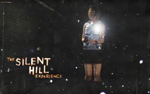 Silent Hill 3 Experience by stryfers