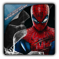 The Amazing Spider Man Pc Game by Narcizze