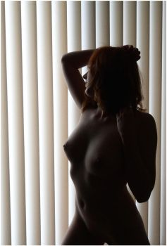 Window I by TehSext