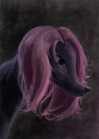 dark by Kiwikku