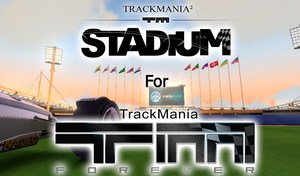 TM2 Stadium for TMF V1.2 by Sonikkudrawings