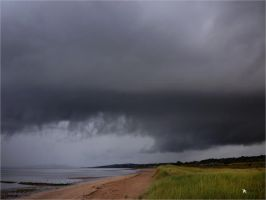 stormbrewing III by kilted1ecosse