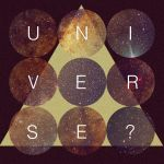 UNIVERSE? by zomx