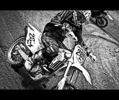 Dirt 6 by lomax-fx