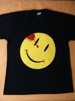 Comedian T-Shirt by Fosco-Fosco