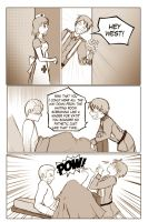 Saving Germany -Pg17- by Arkham-Insanity