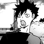When The Imperfect Meets The Perfect Other_half____kuroo_tetsurou__by_owlbabe-d8vg5bl