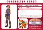 PR- Vass' Character Card by Thouy1