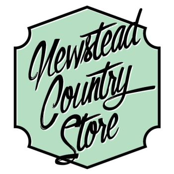 Newstead Country Store Logo by BRENDANakaSNOOPY