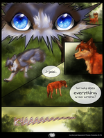 Howl! pg98 by ThorinFrostclaw