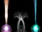 Tree of Time by Oriodian
