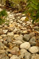 -Stock- Rocky Path by the-suns-moon