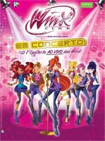 new winx poster 2 by fantazyme