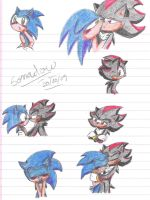 sonadow by guchi by guchi-22