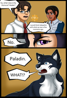 Immortal 7 page 58 by Aileen-Rose