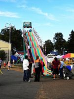 Spokane County Interstate Fair 22 by crimsonravenwarrior