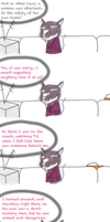 Mikey izz bored Part 2 by DerpsonMuffinpants
