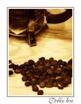 Coffee love by PhilipCapet