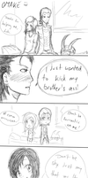 Thanks Loki OMAKE by Jellymii