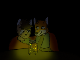 not at all what the picture sugested by FoxInASuit