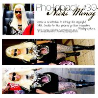 Photopack #30 Nicki Minaj by YeahBabyPacksHq