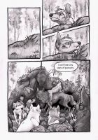 Wurr page 186 by Paperiapina