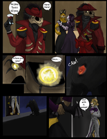 BlackNostalgia-Pg2-26 by DragonessDeanna