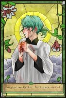 045 Garden of God by Decora-Chan