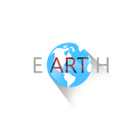 Earth by adireflex