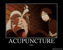 Acupuncture by Ry-Guy176