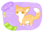 .:Fat Cat Reference:. by WlSHES