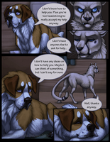 100 Deeds Page 08 by Shadow-Wolf