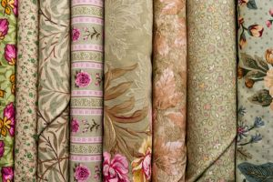 Colors of Quilting Textures 10 by FairieGoodMother