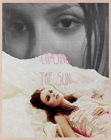 Leighton Meester 3 by toottii