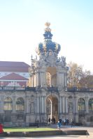 Zwinger stock 10 by Muse-of-Stock