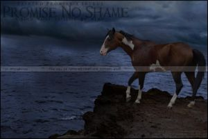 Promise No Shame by MooseBoots