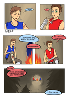 TF2_fancomic_My first war 13 by aulauly7