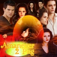 Breaking Dawn 2 Png by jess189