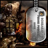 Avatar-BF3-Battlelog-for-friend by cris1879