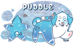 Puddleref by Toucat