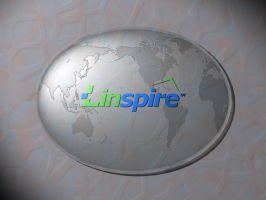 Linspire World by SencneS