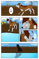 Red - Page 1 by Bottled-Rottweiler